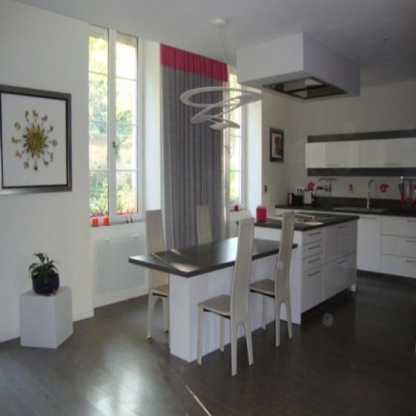 Offres de vente Appartement Bollène 84500
